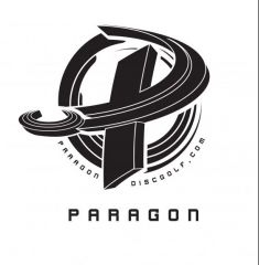 Paragon Disc Golf
