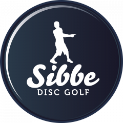 Sibbe Disc Golf
