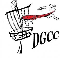 Disc Golf Club Coutras
