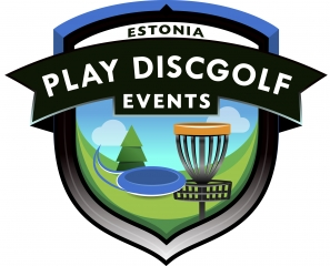 Play Discgolf Events