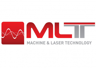MLT Machine & Laser Technology Oy