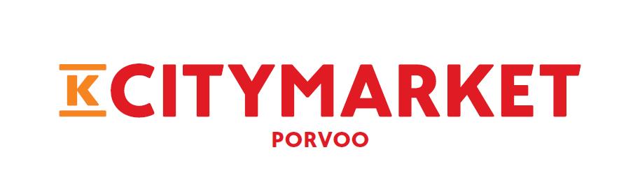 K-Citymarket Porvoo