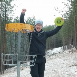 Mikko Juola
