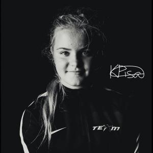Karin Pisa
